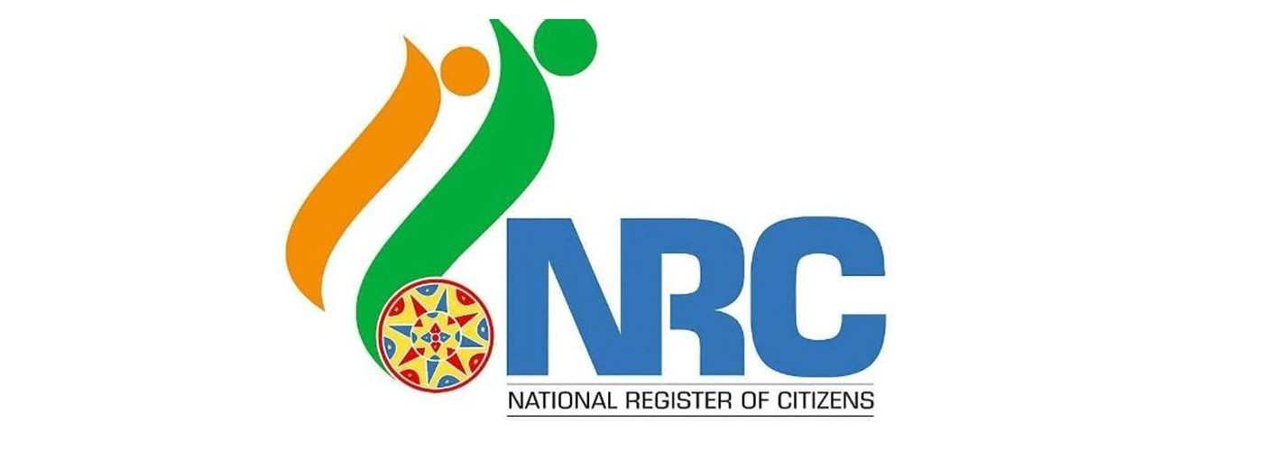 The Truth about NRC – CAA  : In Conversation with Ashish Ranjan