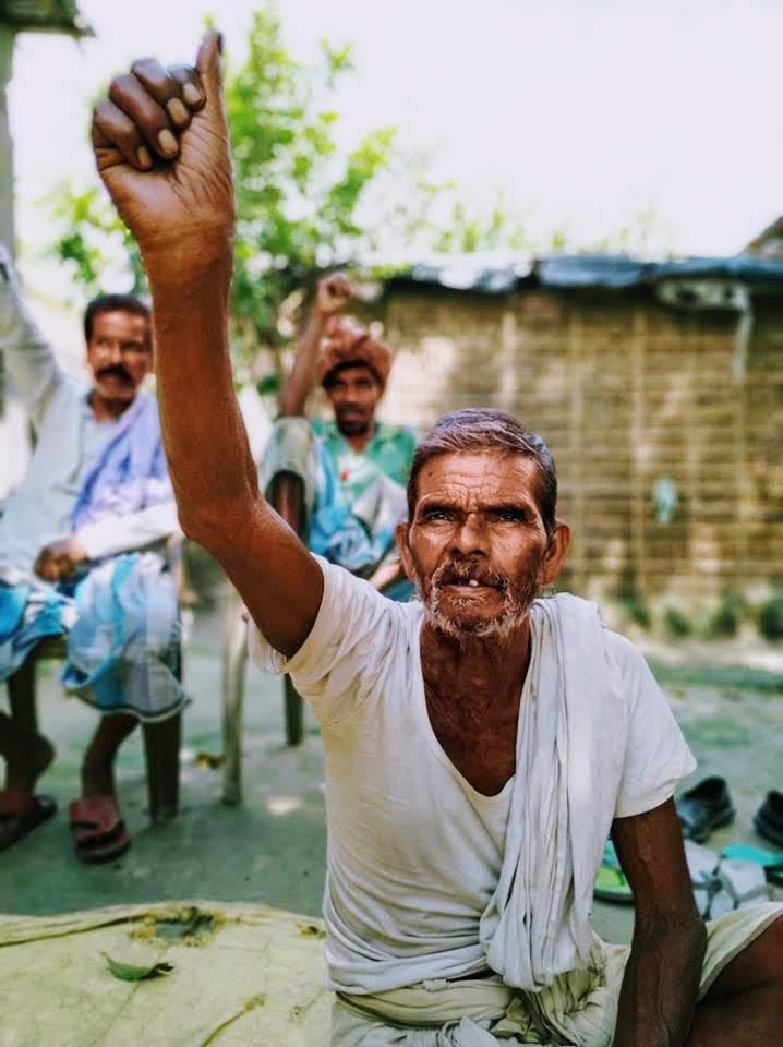 Jan-Jagaran-Shakthi-Sanghatan-Bihar